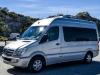 12 Seats Minibus