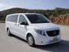 Taxi Van (Vito)